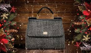 christmas gift ideas for women and this christmas gift ideas for