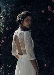 wedding dresses designers wedding dress designers to shop wedding gowns