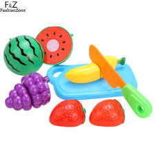 Kitchen Set Toys For Girls Compare Prices On Kids Kitchen Play Cook Online Shopping Buy Low