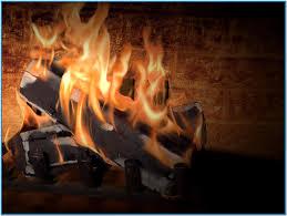 fireplace screensaver mac streamrr com