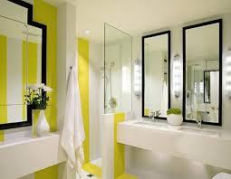 black and yellow bathroom ideas black white and yellow bathroom ideas justget club