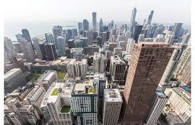downtown chicago luxury hotels the ritz carlton chicago