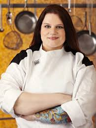 Hell S Kitchen Show News - nona sivley hells kitchen wiki fandom powered by wikia