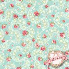Fabric Shabby Chic by Shabby Chic Fabrics Crafts Pinterest Shabby Chic Fabric