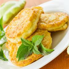 cuisiner des fenouils beignets de fenouil magicmaman com