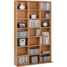 buy dvd storage cabinet cd and dvd storage argos