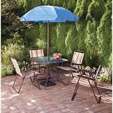 Menards Patio Umbrellas Industrial Patio Umbrellas Outdoor Goods