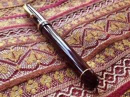 Custom Purchasing Pilot Custom 74 Review Fountain Pen Reviews The Fountain Pen