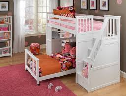 Ne Kids  The Dream Bunk Bed For Your Kids  The SIMPLE Moms - Ne kids bunk beds