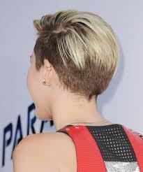 short hair miley cyrus cerca con google short hair pinterest