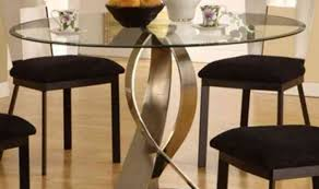 Small High Top Kitchen Table by Exquisite Best Lighting For Kitchen Sink Tags Lighting For