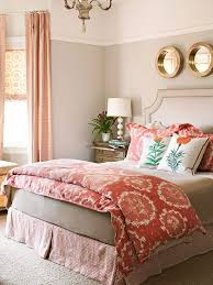 Best Drapery 24 Best Drapery Images On Pinterest Curtains Home And Bedrooms