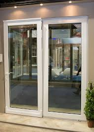 Home Design Windows Software Comfy Exterior Patio Doors For Home Wood Luxury And Glass Loversiq