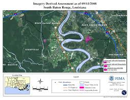 Portland Zip Code Map by Disaster Relief Operation Map Archives