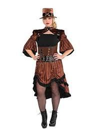 Shera Halloween Costume Size Halloween Costumes Women U0026 Men Oya Costumes Canada