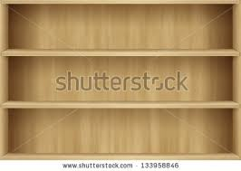 Wooden Bookshelf Wooden Bookshelf Stock Images Royalty Free Images U0026 Vectors