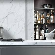 cuisine siematic cuisine siematic siematic should your easier and give