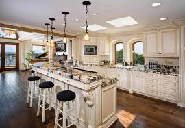 kitchen gallery ideas marvelous images kitchen remodel designs all home design ideas at