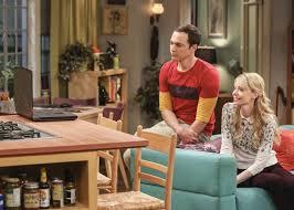 the big bang theory apartment telfie u2022 the big bang theory 10x24 season finale sheldon