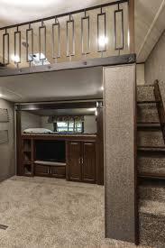 best rv floor plans bedroom ideas marvelous two bedroom toy hauler 3 bedroom fifth