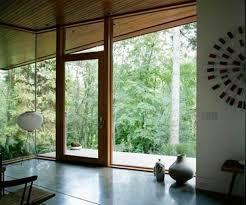 Twilight House The 25 Best Twilight House Ideas On Pinterest Modern