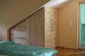 Schlafzimmerschrank Tischler Innenausbau U0026 Möbel Wohnraum8