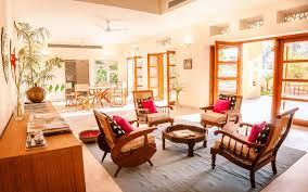 Bollywood Star Homes Interiors Inside 28 Kothi Hotel Jaipur In Pictures Telegraph Travel