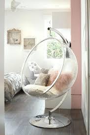 hanging chair indoor u2013 home design