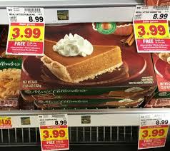 callender s frozen pie reddi wip as low as 3 24 for
