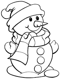 20 kids winter coloring pages sports photograph coloring pages