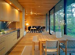 modern cabin floor plans modern cabin floor plans for contemporary kitchen decor ideas with