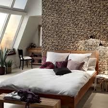 wohnideen stein modernes wohndesign schönes modernes haus wohnideen schlafzimmer