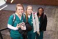 uab of nursing bsn transfer students