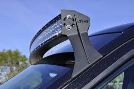 toyota tacoma light bar roof mount cab mounted lightbar mount1 mfg l0155311301na addictive desert