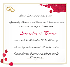 discours remerciement mariage mariage discours chambreacoucherfly