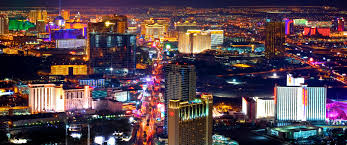 Las Vegas Convention Center Map by Cisco Live 2016 Wwt