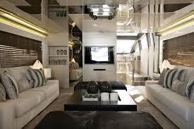 interior design courses at home hoppen interior design course