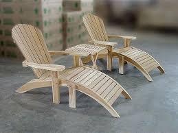 Adirondack Patio Chair Interesting Teak Adirondack Chairs Furniture Accessories Wooden