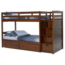 bunk bed with stairs ikea home design ideas