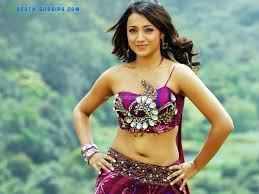 Tamil Actress Trisha Bathroom Pictures Galleries Hd Clipart