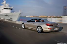 2012 6 series bmw 2012 bmw 650i convertible