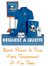 Custom Embroidery Shirts Knoxville Embroidery Embroidered Polos U0026 Hats Knoxville Tn Atlanta