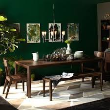 green dining room ideas green dining room furniture sidney dining room set green country