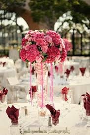 centerpieces for wedding reception our favorite wedding reception centerpieces