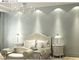love the textured wallpaper ceiling dine me pinterest vintage classic cream french flocking damask feature wallpaper