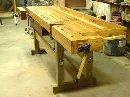 home workshop plans workbench plans woodworking ideas images for the home workshop