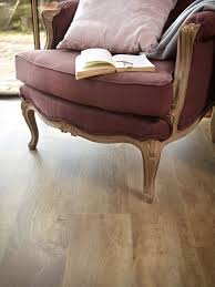 Country Oak Laminate Flooring Country Oak 24842 Wood Effect Luxury Vinyl Flooring Moduleo