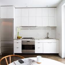 ideas for the kitchen kitchen design ideas 9 backsplash ideas for a white kitchen