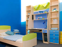 ideas extra beautiful kids room white cupboard white computer