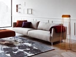prezzo divani divani pelle prezzi divani in pelle